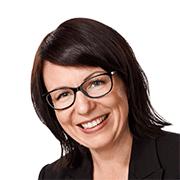 Kaija-Liisa Silvennoinen Uniresta