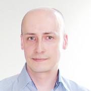 Mikael Alatalo