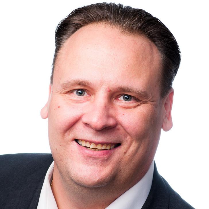 Markko Saukkonen