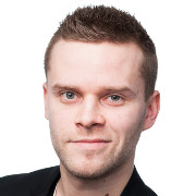 Mika Jordanov