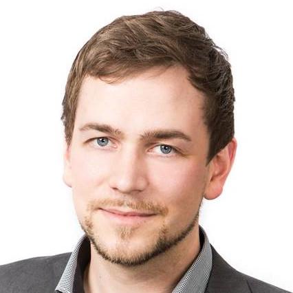 Casper Högström