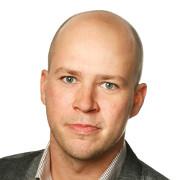 Sami Mäkinen