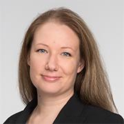 Minna Arneal