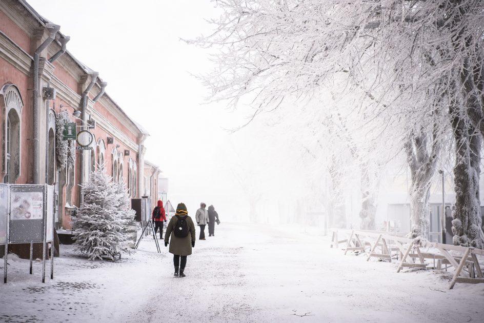 kuvitus_rantakasarmi_talvi
