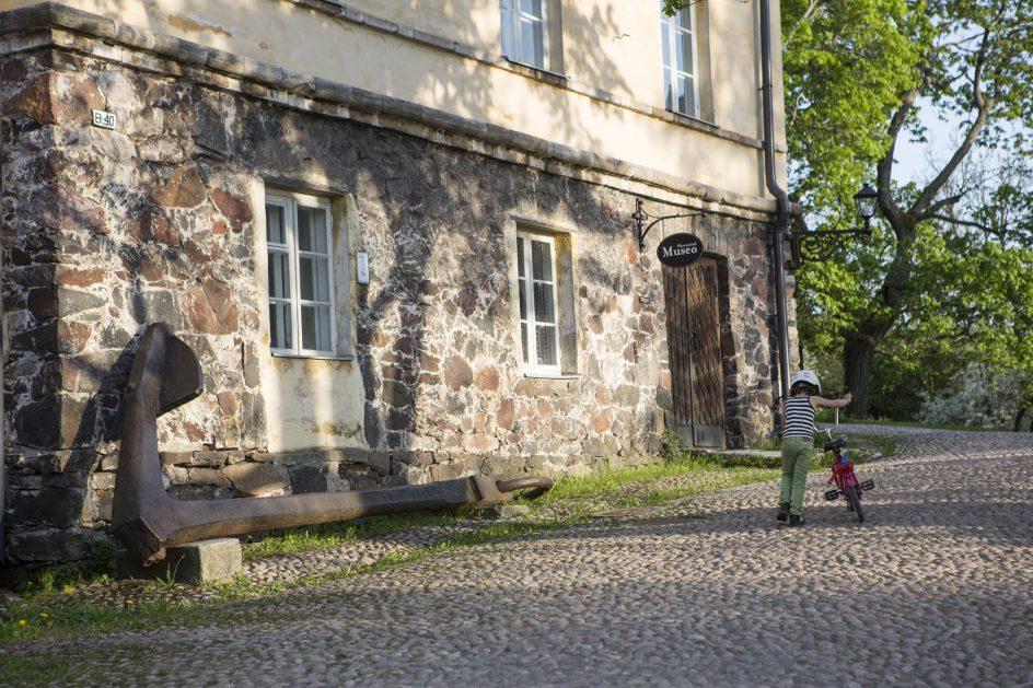 kuvitus_talo_museo_ehrensvard