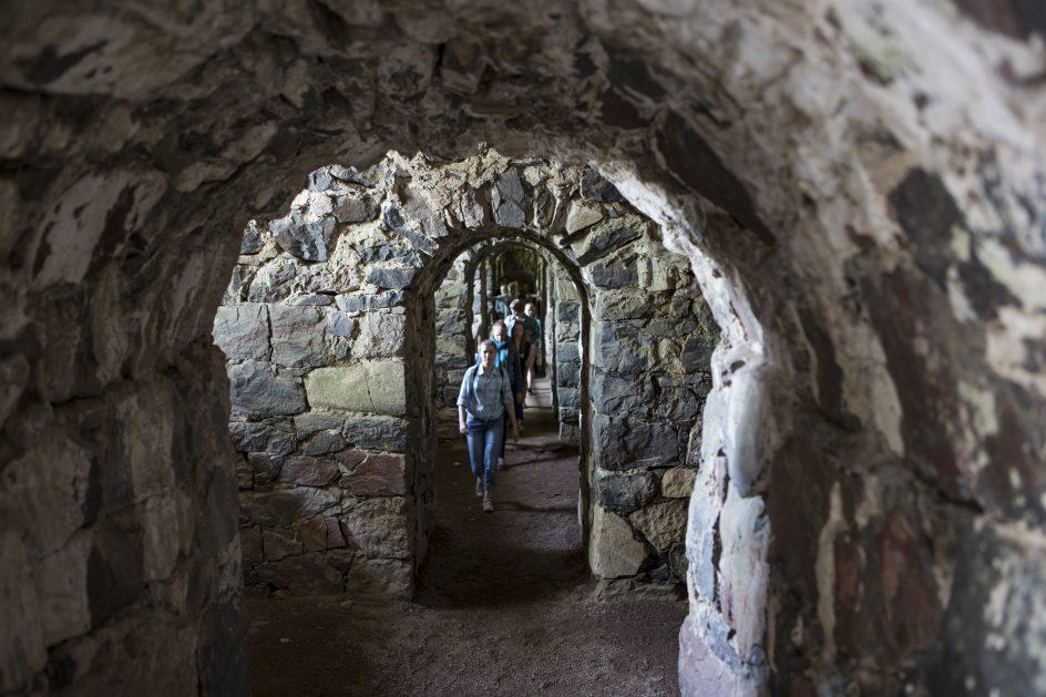 kuvitus_tunneli_ihmisia