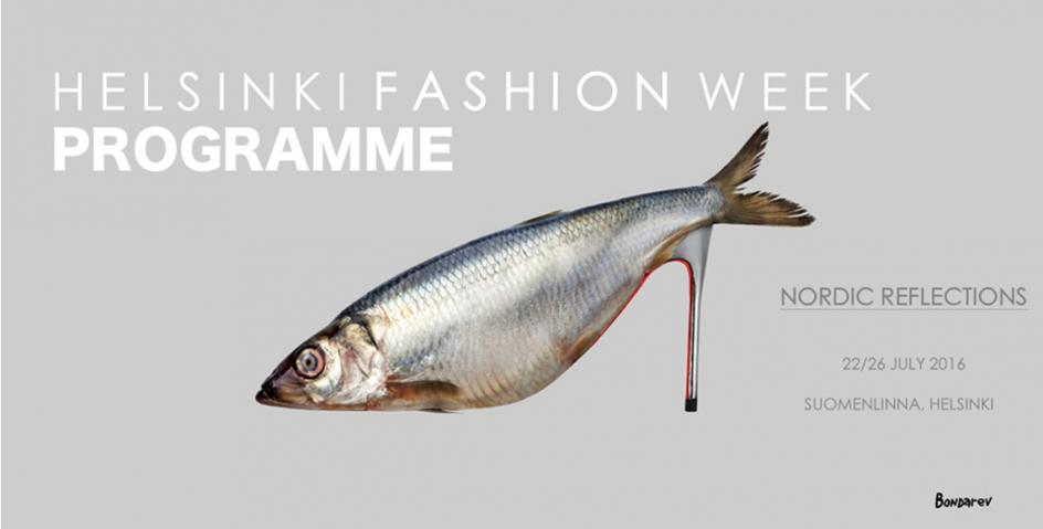 helsinki-fashion-week-slider